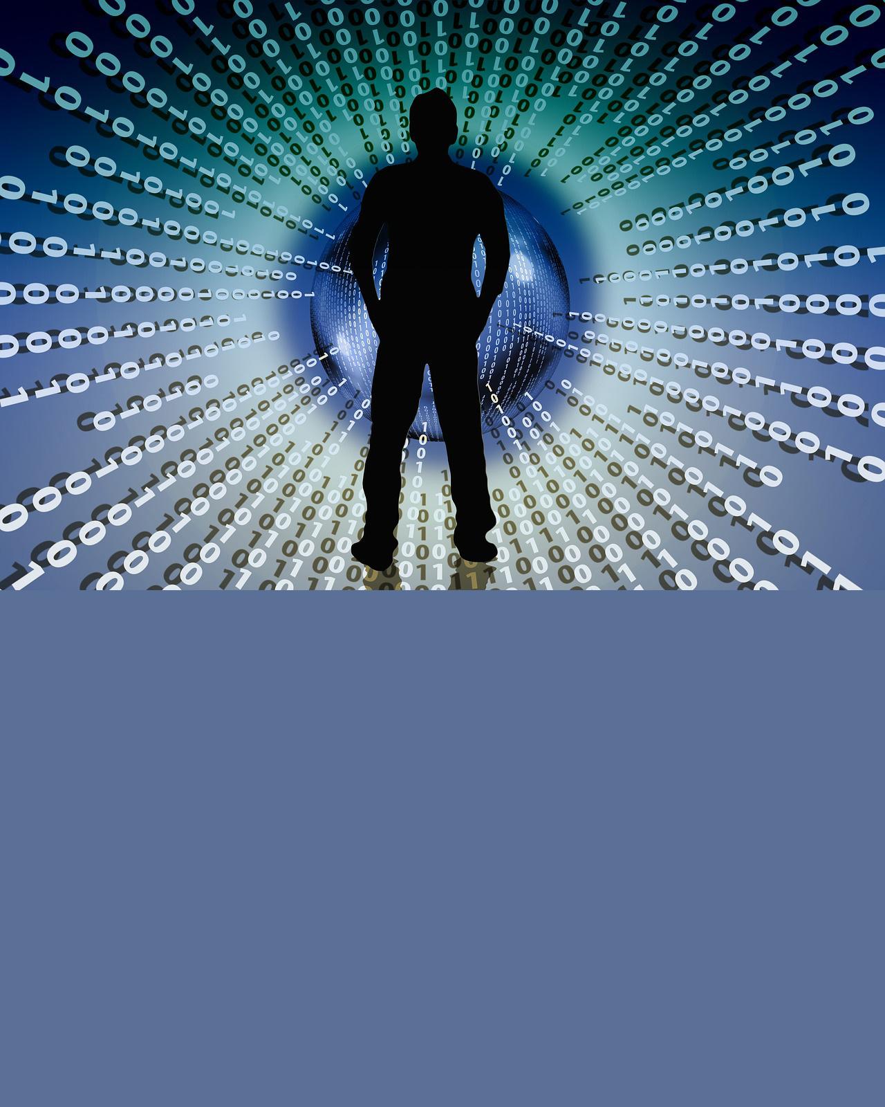 Digitalisierung und Infrastruktur