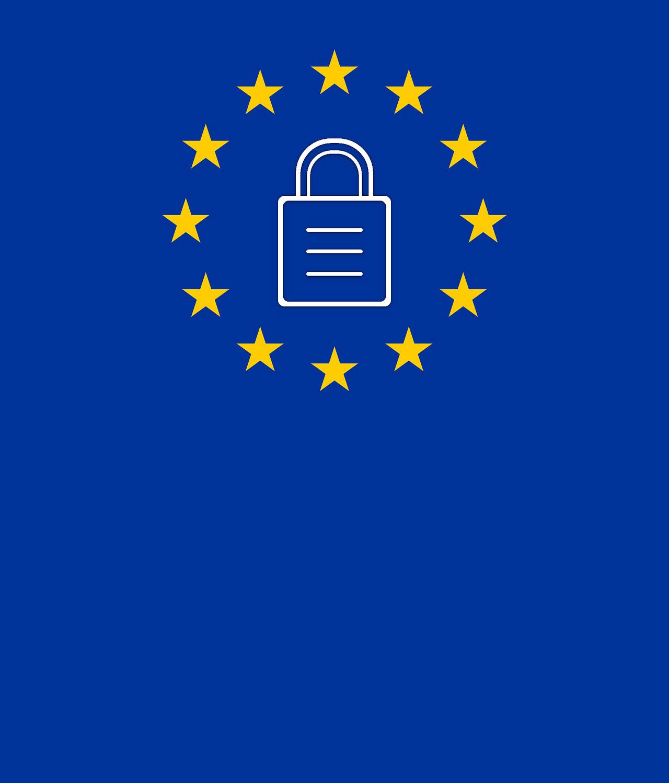 Sicherheit und Europa